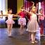 BALET DLA DZIECI (4-7 lat) - zajęcia od września 2013