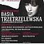 Młyn Jazz Festival 2013