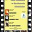 17 Lato Filmowe w Hrabstwie Kłodzkim