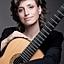 """Anna Pietrzak i Olek Miśkiewicz """"Tribute to Astor Piazzolla"""""""
