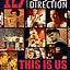 One Direction: This is Us / w kinie Grand w Jeleniej Górze