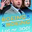 """300. przedstawienie """"Boeing Boeing"""",  czyli dwie gosposie Szymona Bobrowskiego"""
