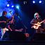Marek Ałaszewski i Klan - koncert legendarnej formacji rockowej w studio koncertowym Trójki.