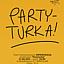 IMPROKRACJA: Partyturka!