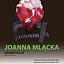GRAWITACJA - Joanna Mlącka