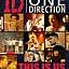 One Direction: THIS IS US - pokazy specjalne!