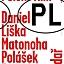 POLSKI FILM - premiera ogólnopolska! w Kijów.Centrum
