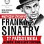 Koncert FRANK SINATRA - muzyczny życiorys w Kijów.Centrum