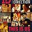 One Direction zagra w Cinema City!