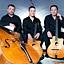 Diknu Schneeberger Trio - Wrocławski Festiwal Gitarowy GITARA+