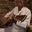 Larry Coryell - Wrocławski Festiwal Gitarowy GITARA+
