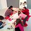 Ćwiczenia z widzenia - warsztaty plastyczno-literackie dla dzieci 5-10 lat