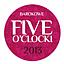 Barokowe Five O'Clocki - Seicento aquattro