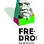 Fredro: Rekonstrukcja