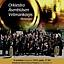 Koncert orkiestry Asenblasen Veterankorps