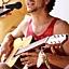 Jose Carlos Gonçalves - brazylijska samba i bossa nova