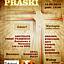 6 Rap Festiwal Praski 14.09.2013 (sobota)