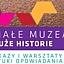 Małe muzea, duże historie - wieczór opowieści w MSHM