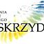 """Trening interpersonalny """"Twarzą w twarz"""" - jesień 2013, Kraków"""