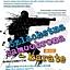 Szlachetna samoobrona - karate dla dzieci 6-12 lat