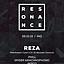 Resonance!v15 with REZA