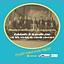 Zakłady fotograficzne od XIX w. do chwili obecnej - Okazje do robienia zdjęć: od narodzin do pogrzebu