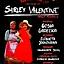 Spektakl SHIRLEY VALENTINE w Kutnie