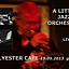 Koncert A LITTLE JAZZ ORCHESTRA w POLYESTER CAFE