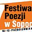 Gala Festiwalu Poezji–Kwartet Jazzowy Irka Wojtczaka+Jan Erik Vold–Recital Kasi Groniec