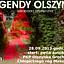Legendy Olszynki Teatru Akt