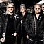 Deep Purple - bilety na koncert w Katowicach
