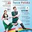 XIV Międzynarodowy Festiwal Spółdzielczych Zespołów Artystycznych TĘCZA POLSKA