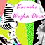 Karaoke Wujka Dera w Kitschu - Pt 27/09