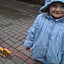 BIEGANKI  - czyli zajęcia ogólnorozwojowe dla dzieci od 1 do 2 lat