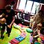 ROZRABIAJKI dla maluchów - czyli zajęcia ogólnorozwojowe dla dzieci od 2 do 3 lat