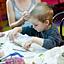 GLINIANKI czyli ceramika dla dzieci od 2 do 9 lat