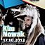 17.10 | koncert KIM NOWAK Bartosz Waglewski (Fisz), Michał Sobolewski, Piotr Waglewski (Emade) w RajzefibeR