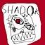 Koncert Shadok w klubie Alive