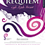 "Speaking Concert ""Ostatnie Requiem, czyli M jak Mozart"""
