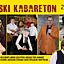 Ślonski Kabareton 27.10.2013