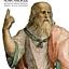 Rok Platona