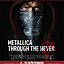 Metallica: Through the Never 3D na ekranach MULTIKINA