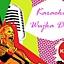 Karaoke Wujka Dera w Kitschu - Czw 3/10