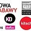 KOLEKTYW ul.Dajwór 16 @ Tygodniowy rozkład jazdy- Kawiarnia Naukowa-klub Caryca-klub Kitsch-klub Intro- klubokawiarnia Domek
