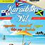 Karaibski Bit - taneczne środy w RajzefibeR!