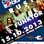 PEPSI ROCKS! presents Rust & Funktor