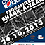 PEPSI ROCKS! presents SHARK-A-TAAK  (Reggaenerator / Vavamuffin)