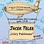 Jacek Teler - Góry Pakistanu