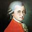 Mozartoskop 2.0. Arie z oper Mozarta