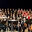 Śpiewająca Polska u Fryderyka Chopina